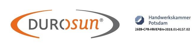 DUROSUN Handel GmbH